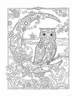 Eulen Ausmalbilder Gratis Eulen349582340582304598234058345 Eulen Owl Animal