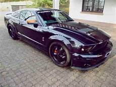 ford mustang gt gebraucht ford mustang gt shelby gt500 parts h r 20 uvm tolle
