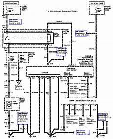 2000 isuzu trooper wiring diagram what is the color code connection for a fuel for a 2000 isuzu redeo