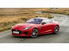 2018 jaguar f type prices reviews and pictures u s