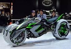 de motos motos de alto cilindraje kawasaki