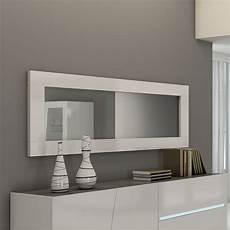 grand miroir design miroir design blanc lizea zd1 jpg