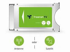 freenet tv ci modul mit 12 monate freenet tv lidl