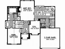 simple two story house plans two story house simple 2 story house plans smalltowndjs com