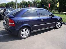 opel astra 1999 1999 opel astra for sale 1800cc gasoline ff manual