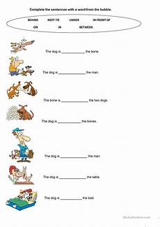 let s work with prepositions worksheet free esl printable worksheets made by teachers