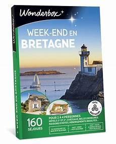 Week End Thalasso Pas Cher Bretagne Cosmeticuprise