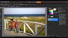 mirroring and rotating images in corel paintshop pro x6