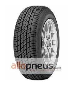 pneu goodyear gt2 175 65r14 82t allopneus