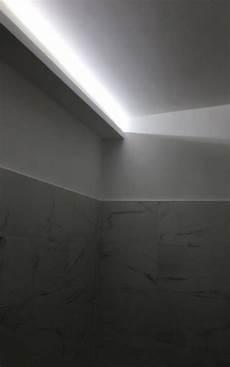 illuminazione ambienti illuminazione ambienti a roma controsoffitto cartongesso