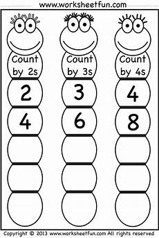 skip counting in 3 s worksheets 11936 new 949 free worksheets counting by 3 s counting worksheet