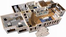 3d house interior design software free download see description youtube