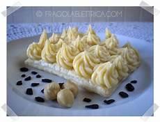 ricetta crema pasticcera alla nocciola crema pasticcera alla nocciola foto ricetta fragola elettrica le ricette di ennio