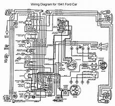 1953 ford car wiring diagram 97 best images about wiring on cars chevy and trucks