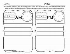 telling time worksheets using am and pm 3220 telling time am pm by strong teachers pay teachers