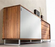 Contemporary Sideboards Team 7 Cubus Wharfside Furniture