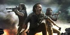 Walking Dead Unleashes Wrath In Season 8 Finale Trailer