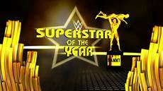 of the year superstar of the year 2015 slammy awards live on