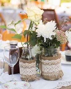 25 best rustic vintage wedding centerpieces ideas for 2019 marissa s wedding ideas vintage