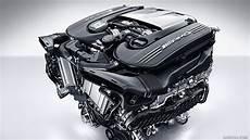 2017 mercedes amg c63 s coupe amg 4 0l v8 biturbo engine