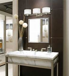 from blah to spa how bathroom lighting can turn your space into an oasis bellacor bright