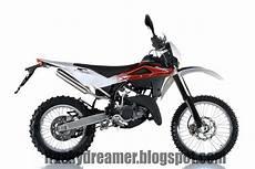 of husky dreamer husqvarna wr 125 20113