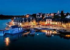 port de st goustan auray 2019 all you need to