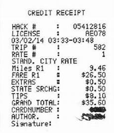 lost taxi receipt green taxi lost and found city of new york