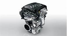 moteur eb2dts peugeot 208 1 2l puretech thp 12v 130 ch
