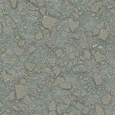silestone corian silestone 2 in quartz countertop sle in lagoon ss