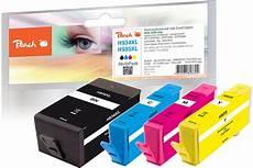 Druckerpatronen Kaufen - g 252 nstig druckerpatronen kaufen schweiz
