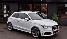 The Audi A1 Forum View Topic Soon To Be A1 185 Black