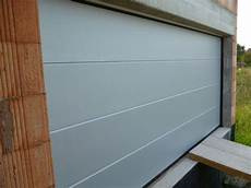 soprofen porte de garage porte de garage sectionnelle soprofen isolation id 233 es