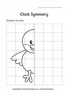 geometry worksheets symmetry 891 1000 images about symmetry on easter worksheets symmetrical balance and activity books