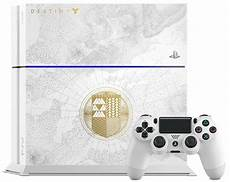 destiny console destiny the taken king ps4 console bundle launching in