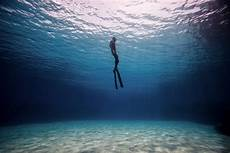 freediving one ocean one breath