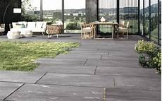 pavimenti balconi esterni costo delle pavimentazioni per esterni il messaggio