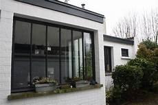 Extension D Une Maison Architecte Int 233 Rieur Lille