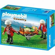 playmobil bergrettung spielwaren kaufen bei