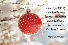 weihnachtsverse kurze und besinnliche gedichte und spr 252 che