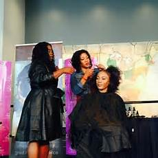 touch salon hair salons 3909 w hundred rd chester va united states phone