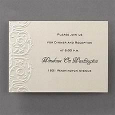 Lace Wedding Invitations Australia lace wedding invitations additional card s