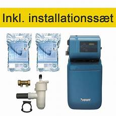 bwt aqa basic bl 248 dg 248 ringsanl 230 g med installationss 230 t og