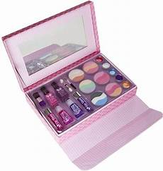 Bol Imaginarium Fashion Make Up Make Up Set