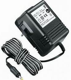 charger chargeur bosch uneo 14 4v 2607225463 ebay
