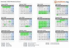 ferienkalender 2017 niedersachsen kalender 2018 ferien niedersachsen feiertage