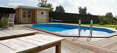 fabricant piscine terrasse abri de jardin univers wood