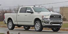2020 ram 2500 diesel specs and price 2020 2021