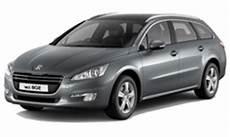 peugeot 2008 mandataire comparateur mandataire auto peugeot 508 sw diesel automatique
