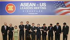 obama meets myanmar pm calls for suu kyi s release reuters